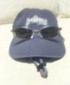 200405132251.jpg