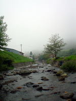 20050811-01