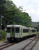 2005sv06