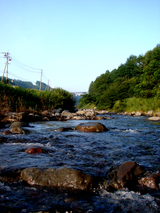 20060802nishikawa