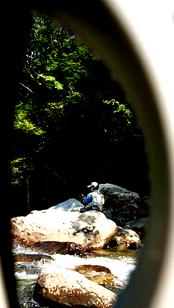 20060805takaharashiryu03