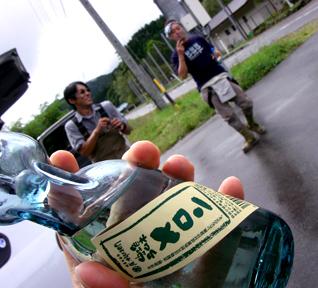 20070916kiso03