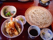 photo/kougetsu