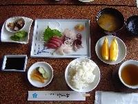 photo/sashimi