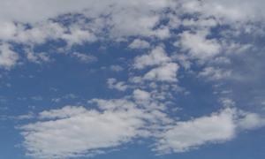 photo/sky3