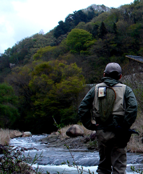 2008hiroshi