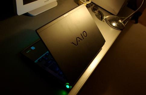 Vaio02