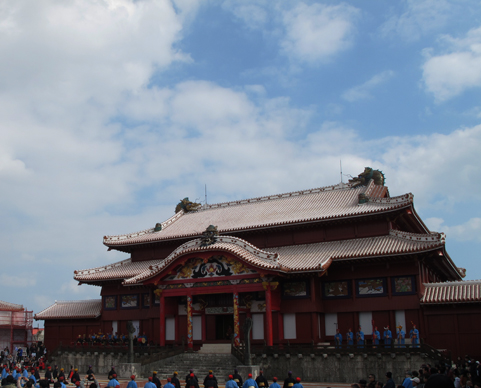 2012okinawa04